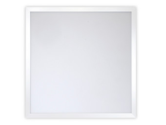 XQ-lite LED-Panel 62 x 62 cm
