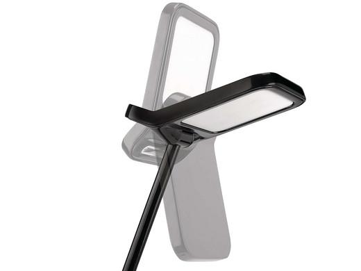philips stehlampe luceplan costanza stehleuchte mit. Black Bedroom Furniture Sets. Home Design Ideas