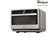 Whirlpool Magnetron/Oven