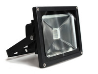 DreamLED RGB LED Floodlight (20 W)