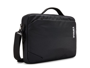 Thule Subterra Macbook Attache 15""