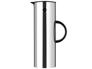 Stelton RVS Thermoskan | 1 L