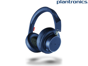 Plantronics Backbeat Go 600 Kopfhörer | Bluetooth