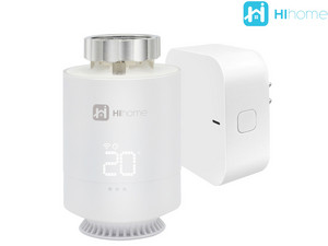 Hihome Smart Thermostaat Starter Kit