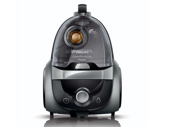 Philips PowerPro Active Staubsauger