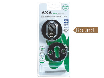 axa veiligheidsbeslag cilinderplaat internet 39 s best. Black Bedroom Furniture Sets. Home Design Ideas
