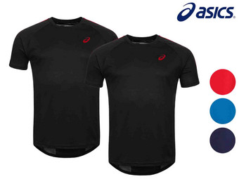 2x Asics Essential T-Shirt