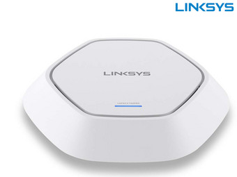 Linksys LAPAC1750PRO Access Point