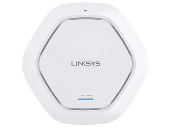 Linksys AC1750 PRO Access Point