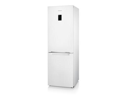 snel koelkast ontdooien