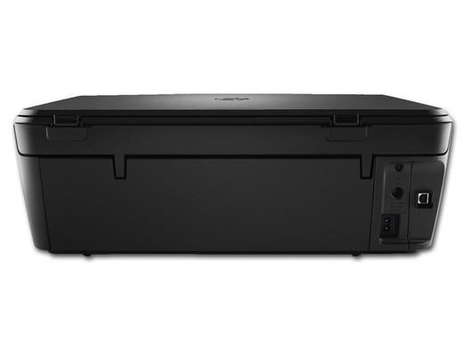 Plafonniere Wifi : Hp envy all in one printer met wifi printen scannen en