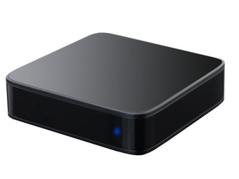 VENZ V10 PRO Android-TV-Box