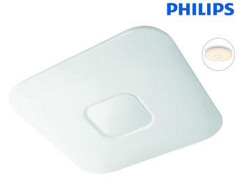 Philips Haraz LED Plafondlamp