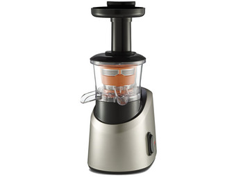 Tefal Infiny Juice Slowjuicer - Internet s Best Online Offer Daily - iBOOD.com