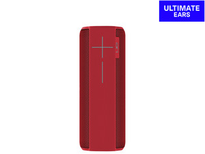 UE Megaboom Bluetooth Speaker (Refurb)