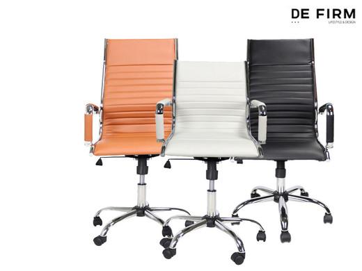 Bureaustoel 30 Euro.Ibood Com Internet S Best Online Offer Daily Chief