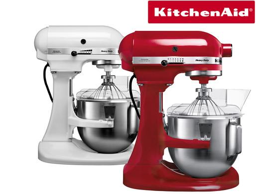 Kitchenaid Foodprocessor Aanbieding Huishoudelijke