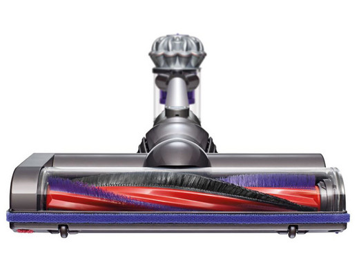 dyson upright vacuum cleaner dyson upright vacuum cleaner