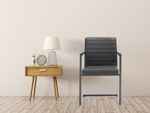 Industriële swinger stoelen duopack internets best online offer