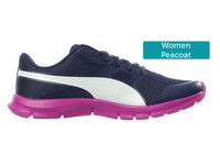 Puma Flexracer Fitness Trainingsschoenen