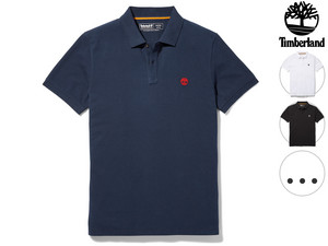 Timberland Polo-Shirt