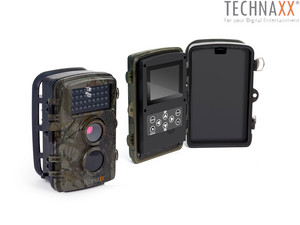 Technaxx Wildcamera  TX-69