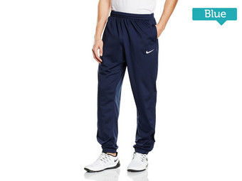 Nike Libero Knit Pants | Heren