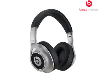 Beats by Dre Executive Renewed