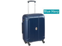 Delsey Cineos Slim Trolley 55 cm