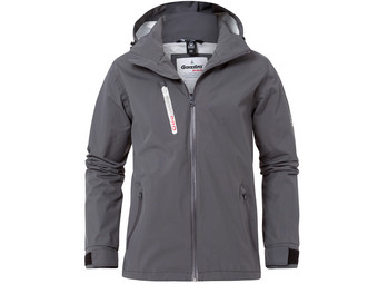 Gaastra Pro Key West Jacket