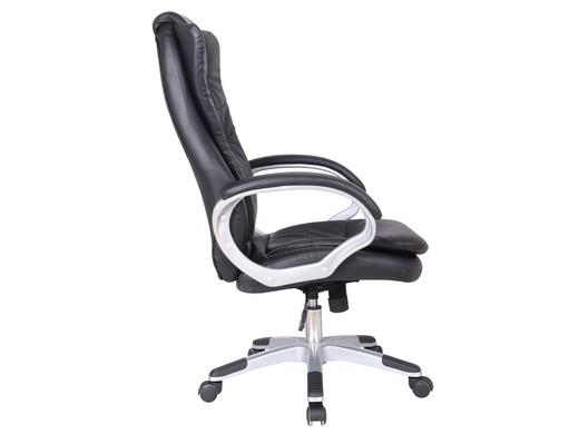 Luxe bureaustoel internet s best online offer daily ibood