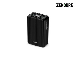 Powerbank Zendure A8 QC | 26 800 mAh
