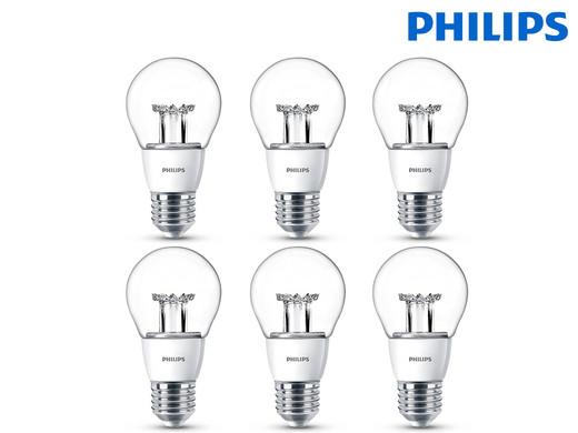 Ibood Com Internet S Best Online Offer Daily 6er Pack Philips