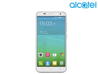 Alcatel One Touch IDOL 2 S Smartphone