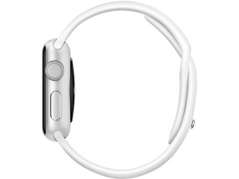 Apple Watch Sport (38 mm)