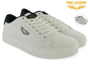 PME Legend Sneakers | Eagle oder Eclipse