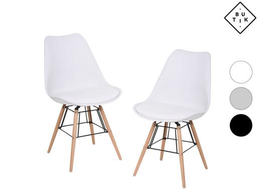 2 consilium beech stoelen u2013 3 kleuren internets best online offer