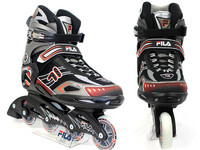Fila Matrix 80 Skates