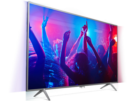 philips fernseher ambilight 49 zoll philips tv zoll smart full hd led fernseher ambilight pfl. Black Bedroom Furniture Sets. Home Design Ideas
