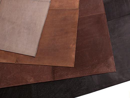 Tapijt Outlet Wierden : Vloerkleden en tapijten kopen voor je woonkamer goossens