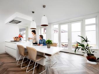 cocoon plissee 70 x 130 cm internet 39 s best online offer daily. Black Bedroom Furniture Sets. Home Design Ideas