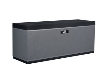 Stereoboomm MR300 Wifi/BT Speaker