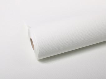 Glasfasertapete gestrichen rautenmuster 25 m internet for Glasfasertapete streichen