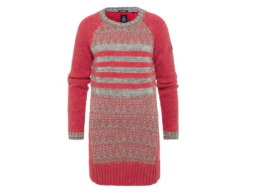 Gebreide jurk - Size XL