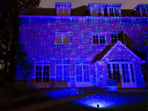 http://1225924211.rsc.cdn77.org/87325/large/dreamled-laser-ledlamp.jpg