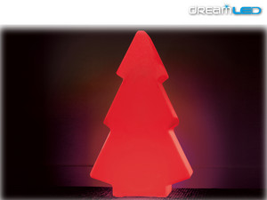 Dreamled LED Kerstboom XL (85 cm)