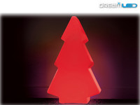 Dreamled 85 cm LED Kerstboom XL