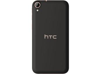 HTC Desire 830 with Dual-Sim, 2 Great Cameras!