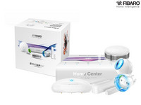 FIBARO Home Intelligence Starter Kit