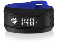 Mio FUSE Activity Band S/M